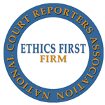 EthicsFirstFirm150